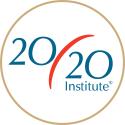 20/20 Institute logo