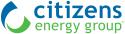 Citizens Energy Group logo