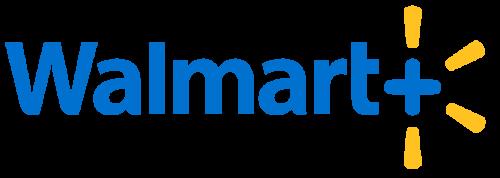 Walmart Wetumpka logo