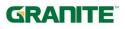 Granite Construction logo