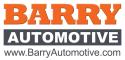 Barry Automotive logo