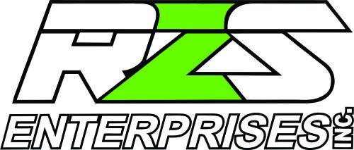 Zavoral Construction  logo