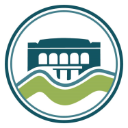 Crookston Vistors Bureau  logo