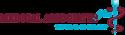 Medical Associates Plus logo