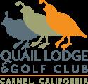 Quail Lodge & Golf Club logo