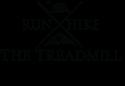 The Treadmill logo