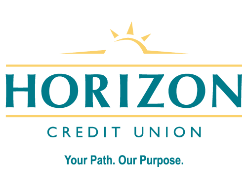 Horizon Credit Union logo