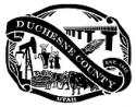 Duchesne County  logo
