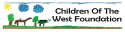 Children of the West Foundation  logo