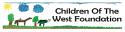 Children of the West Foundation  logo