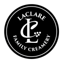 La Clare Family Farms logo