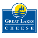Great Lakes Cheese Co. logo