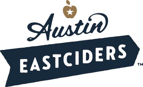 Austin Eastciders logo