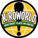 Koca Chiropractic logo
