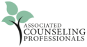 Associated Counseling Professionals logo