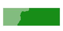 New Leaf Design  logo