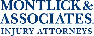 Montlick & Associates Injury Attorneys logo