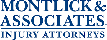 Montlick & Associates Injury Attorneys logo