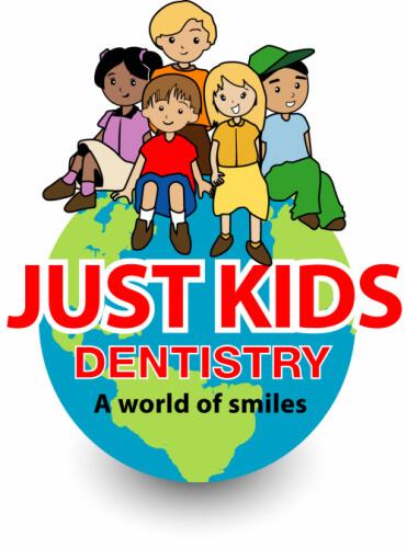 Just Kids Dentistry logo