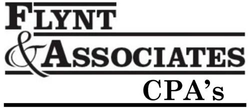 Flynt & Associates CPAs logo