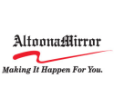 Altoona Mirror logo