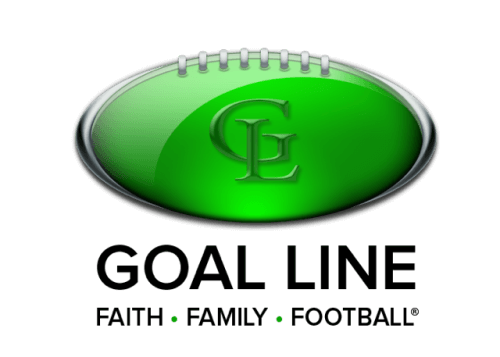 Goal Line Football logo