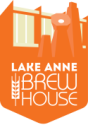 Lake Anne Brew House (Plaza Sponsor) logo