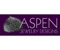 Aspen Jewelry Designs (Marathon Sponsor) logo