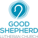 Good Shepherd Lutheran Church: Sustaining Sponsor logo