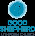 Good Shepherd Lutheran Church: Sustaining Sponsor logo