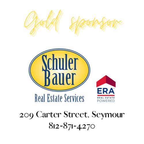 Schuler Bauer ERA Realty logo