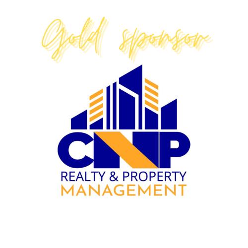 CNP Management, LLC logo