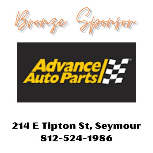 Advance Auto logo