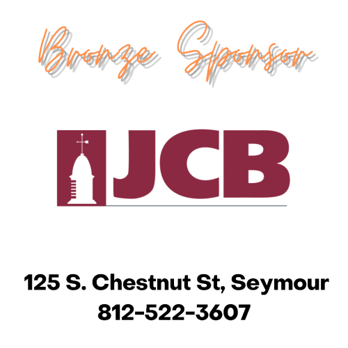 Jackson County Bank logo