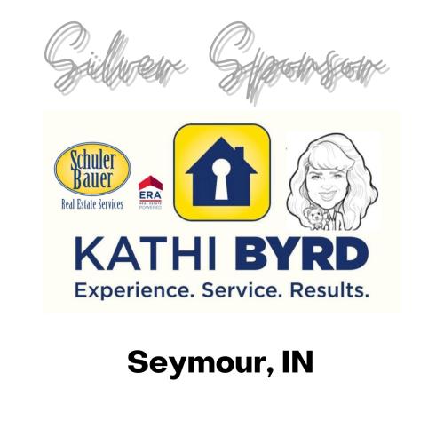 Kathi Byrd Realtor Schuler Bauer logo