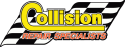 Collision Repair Specialists logo