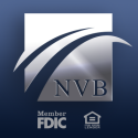 Nodaway Valley Bank logo