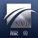 Nodaway Valley Bank logo