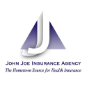 John Joe Insurance Agency logo