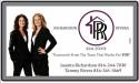 Berkshire Hathaway Home Services Stein & Summers Real Estate - Tammy Rivera logo