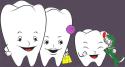 St. Joseph Family Dental logo