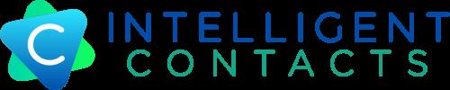 Intelligent Contacts logo