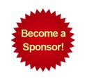 SPONSOR US $150 logo