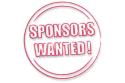 SPONSOR US $100 logo