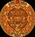 PINAL HISPANIC COUNCIL logo