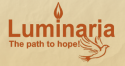 Luminaria LLC logo