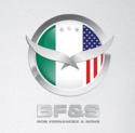 BF&S logo