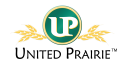 United Prairie Insurance logo