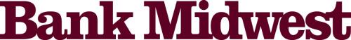Midwest Bank logo