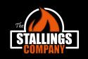 Stallings Sheet Metal logo